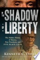 In the Shadow of Liberty Book PDF