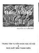 Thời Hùng Vương & bí ẩn Lục thập Hoa Giáp