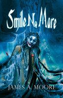 Smile No More