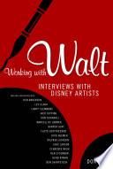 Working with Walt