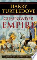 Gunpowder Empire