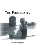 download ebook the floodgates pdf epub