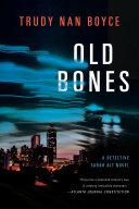 Old Bones : college, a historically black women's...