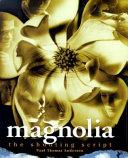 Book Magnolia