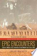 Epic Encounters Book PDF