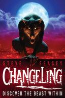 download ebook changeling: changeling 1 pdf epub