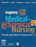 Phipps  Medical surgical Nursing