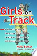 Girls on Track