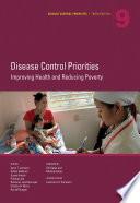 Disease Control Priorities  Third Edition  Volume 9