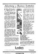 Advertising   Selling
