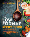 The Low FODMAP Recipe Book