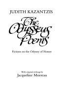 The Odysseus Poems