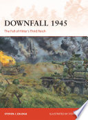 Book Downfall 1945