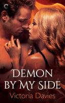 Demon by My Side