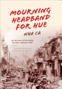 download ebook mourning headband for hue pdf epub