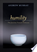 Ebook Humility Epub Andrew Murray,Donna Partow Apps Read Mobile
