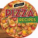 Sargento  Pizza Recipes