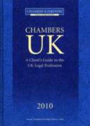 Chambers UK