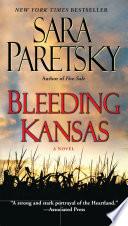 Bleeding Kansas Book PDF