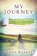 Book My Journey