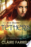 Tethers