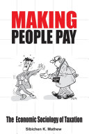 Making People Pay