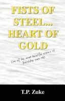 FISTS OF STEEL   HEART OF GOLD