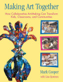 download ebook making art together pdf epub