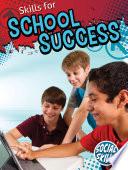 Skills For School Success