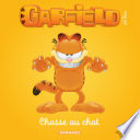 Garfield   Cie   Chasse au chat