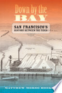 Down by the Bay Book PDF