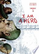 I Am a Hero Omnibus
