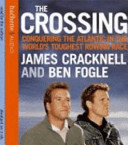 The Crossing (CD)