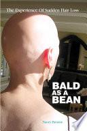 Bald As A Bean