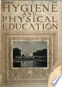 Hygiene and Physical Education