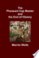 The Pheasant Cap Master and the End of History: Linking Religion to Philosophy in Early China