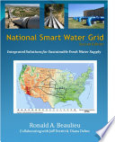 National Smart Water Grid