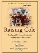 Raising Cole