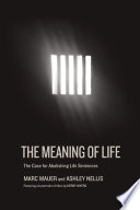 The Meaning of Life Book PDF