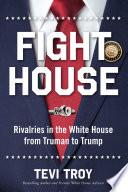 Fight House Book PDF