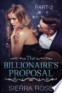 The Billionaire s Proposal   Part 2
