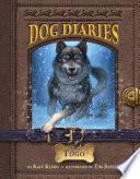 Dog Diaries  4  Togo