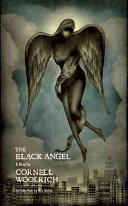 The Black Angel Cain Was One Of The Creators