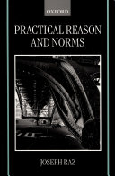 download ebook practical reason and norms pdf epub