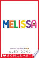 George  Scholastic Gold