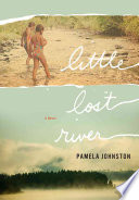 Little Lost River