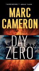 Day Zero Pdf/ePub eBook