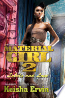 Material Girl 2  Labels and Love