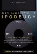 Das inoffizielle iPodBuch
