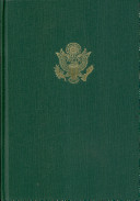 Technical Services  the Corps of Engineers  the War Against Germany  Hardcover  Describes In Detail The Role Of